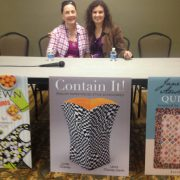 Paducah 2014-Author Happenings.