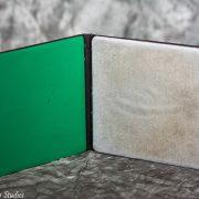 Quilter's Tool Chest-Self-Healing Cutting Mat