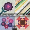 The Splendid Sampler – Blocks 32-39
