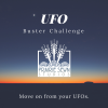 UFOs-Knowing When to Surrender