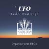 Organize your UFOs
