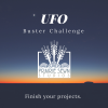 Make a Plan of Attack for your UFOs