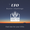 Find Time To Work on Your UFOs
