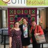 Quilt Show Report: Kansas City Regional Quilt Festival 2019