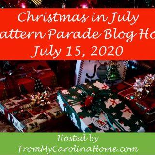 Pattern Parade