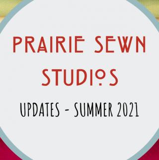 PSS Updates 2021